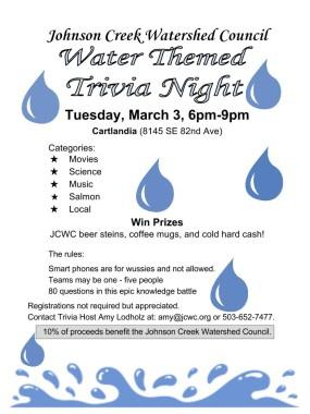 JCWC Trivia Night Flyer (1)